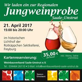 Veranstaltungshinweis -