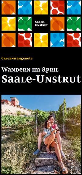 Weinwanderung -